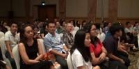 3rd Annual Student Concert in Aryaduta Pekanbaru Hotel