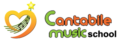 Cantabile Music School